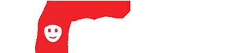 Homade: Catering harian tanpa langganan, masakan rumahan, hemat, enak, bersih di Jakarta Logo